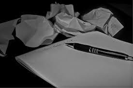 Gönderilmemiș Mektuplar 20