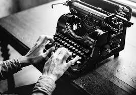 Gönderilmemiș Mektuplar 25 / Eski Sevgiliye Not