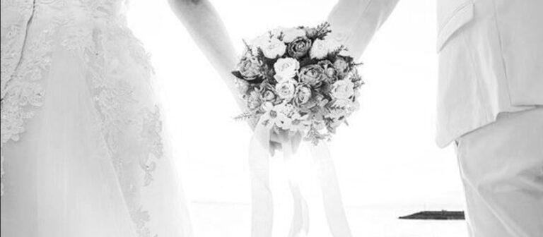 Aptal Aşık 14 / Düğün